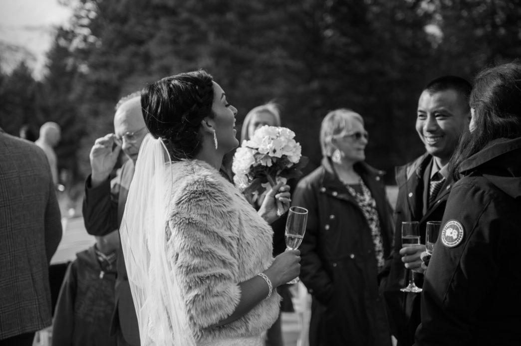 christina-edward-silvertip-resort-canmore-wedding-rhiannon-sarah-photography-101