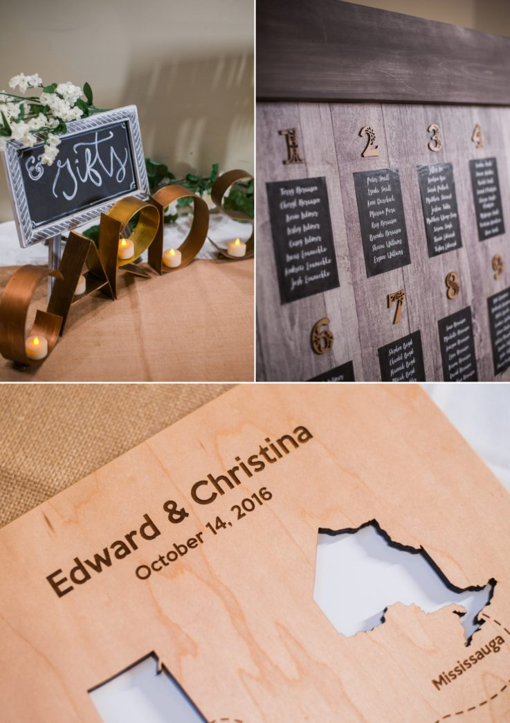christina-edward-silvertip-resort-canmore-wedding-rhiannon-sarah-photography-102
