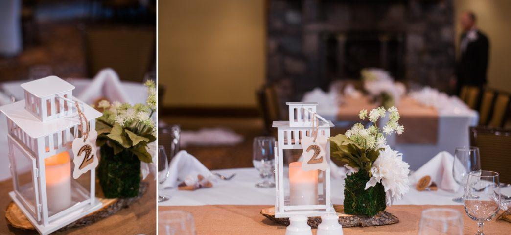 christina-edward-silvertip-resort-canmore-wedding-rhiannon-sarah-photography-103