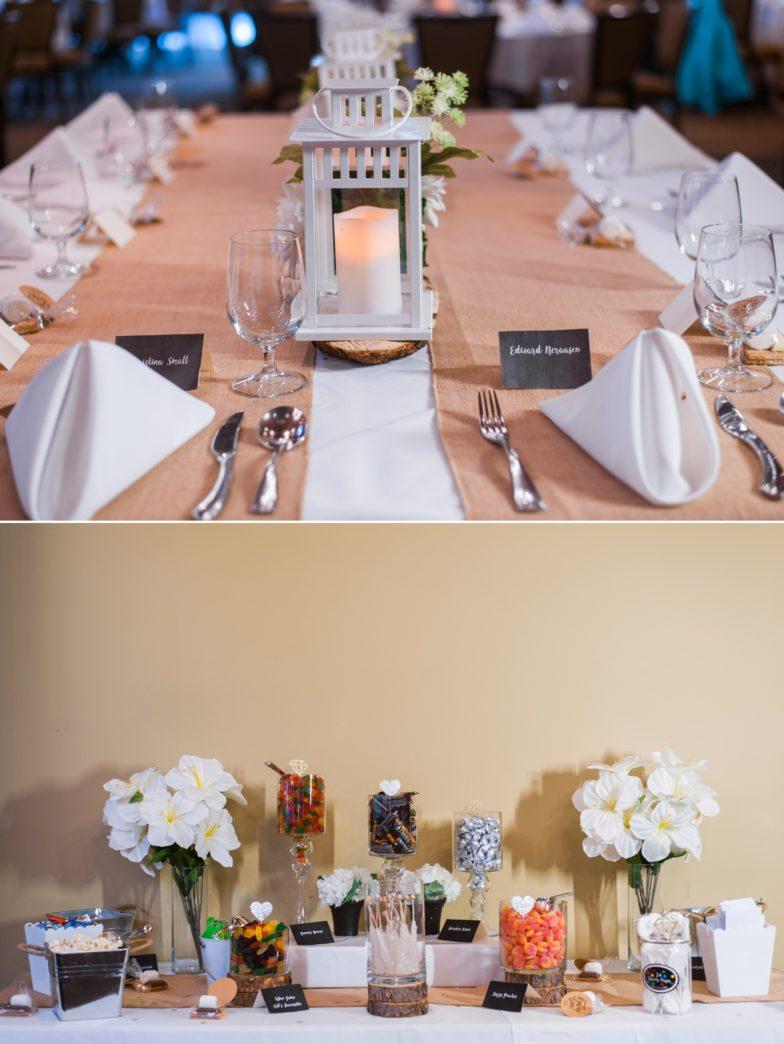 christina-edward-silvertip-resort-canmore-wedding-rhiannon-sarah-photography-104
