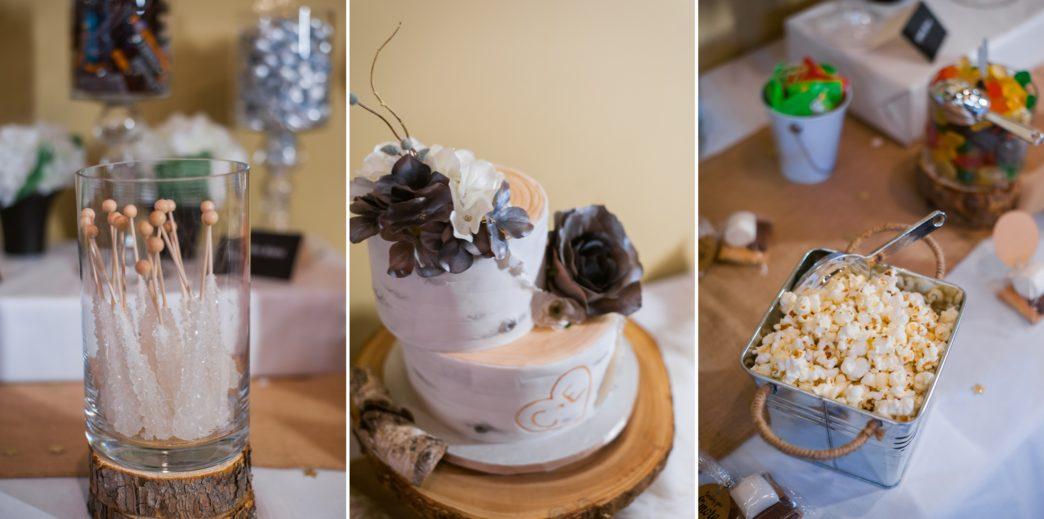 christina-edward-silvertip-resort-canmore-wedding-rhiannon-sarah-photography-105