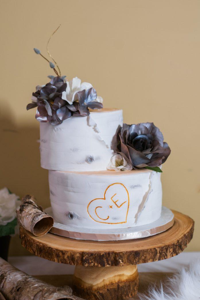 christina-edward-silvertip-resort-canmore-wedding-rhiannon-sarah-photography-106