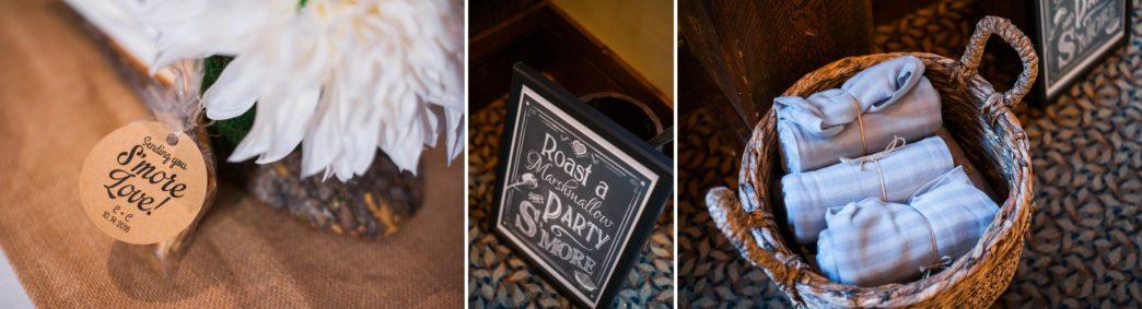 christina-edward-silvertip-resort-canmore-wedding-rhiannon-sarah-photography-107