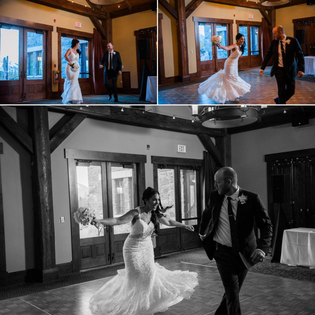 christina-edward-silvertip-resort-canmore-wedding-rhiannon-sarah-photography-108