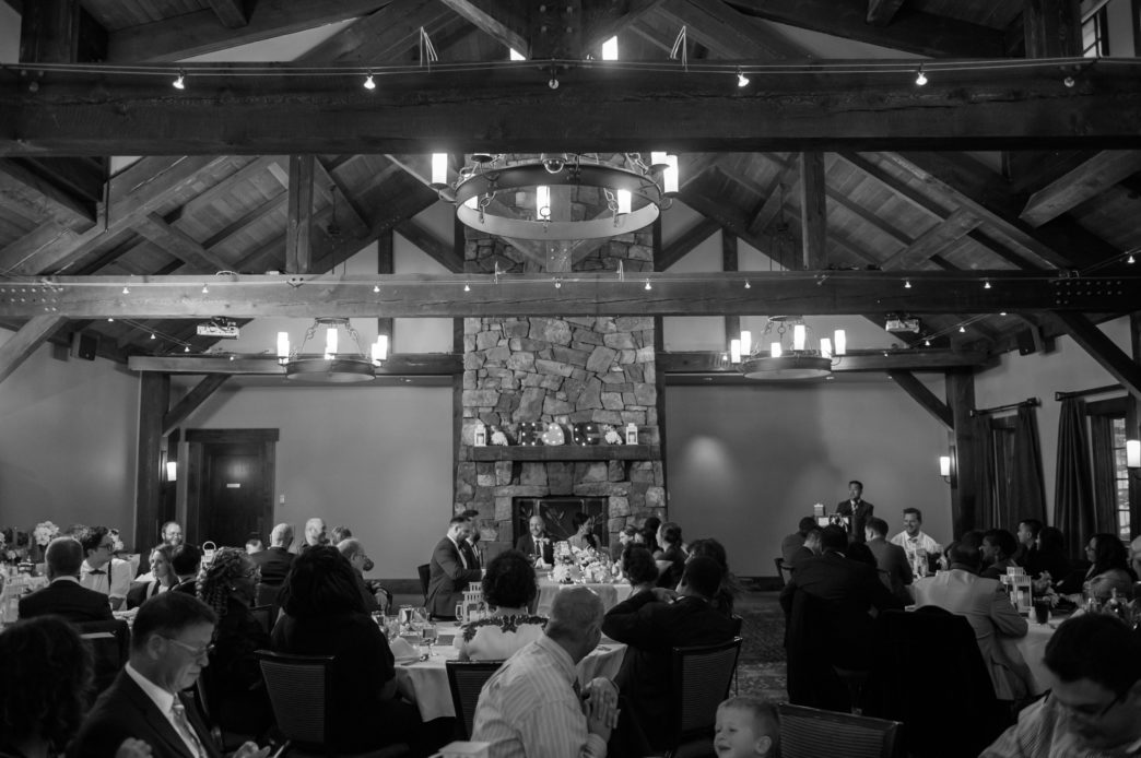 christina-edward-silvertip-resort-canmore-wedding-rhiannon-sarah-photography-109