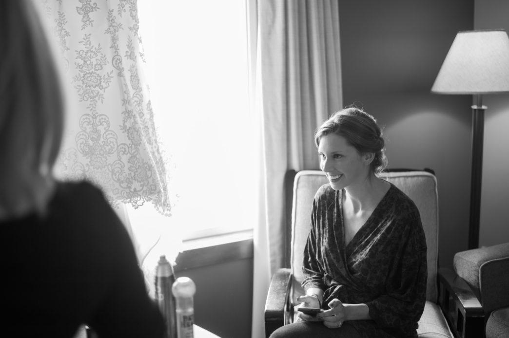 christina-edward-silvertip-resort-canmore-wedding-rhiannon-sarah-photography-11