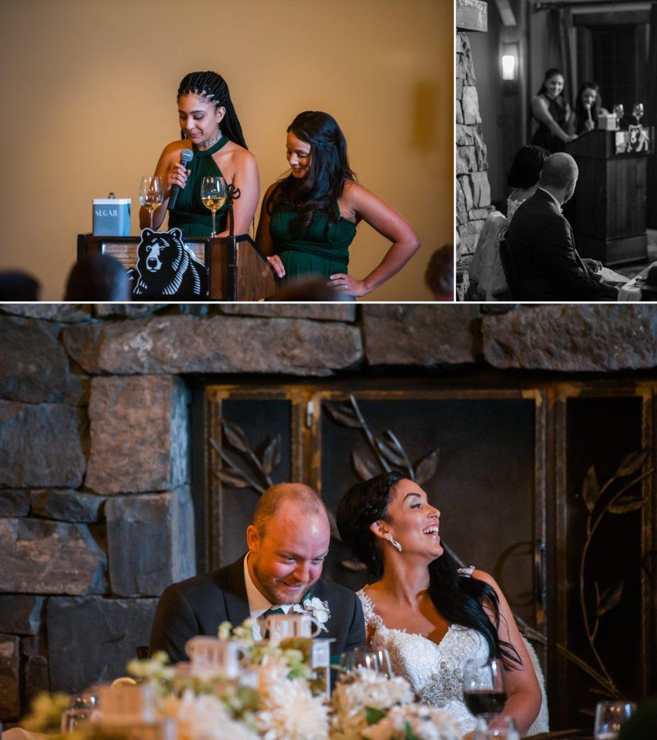 christina-edward-silvertip-resort-canmore-wedding-rhiannon-sarah-photography-112