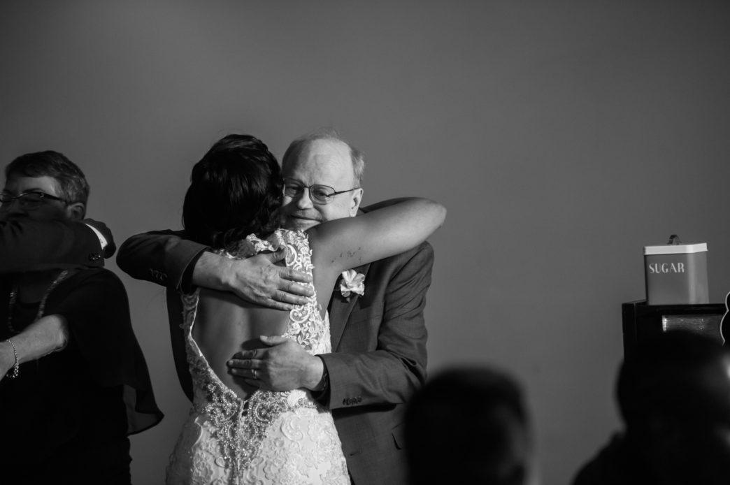 christina-edward-silvertip-resort-canmore-wedding-rhiannon-sarah-photography-114