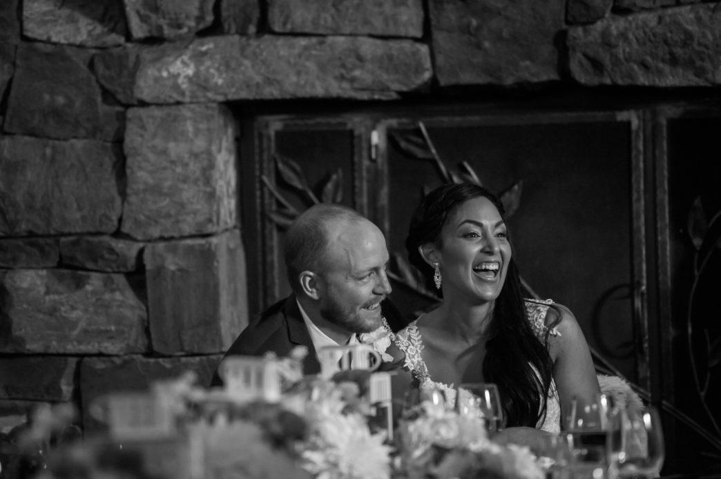 christina-edward-silvertip-resort-canmore-wedding-rhiannon-sarah-photography-115