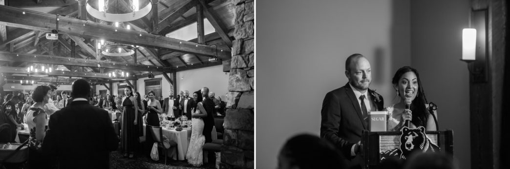 christina-edward-silvertip-resort-canmore-wedding-rhiannon-sarah-photography-118