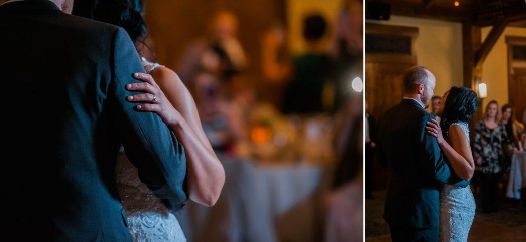 christina-edward-silvertip-resort-canmore-wedding-rhiannon-sarah-photography-120