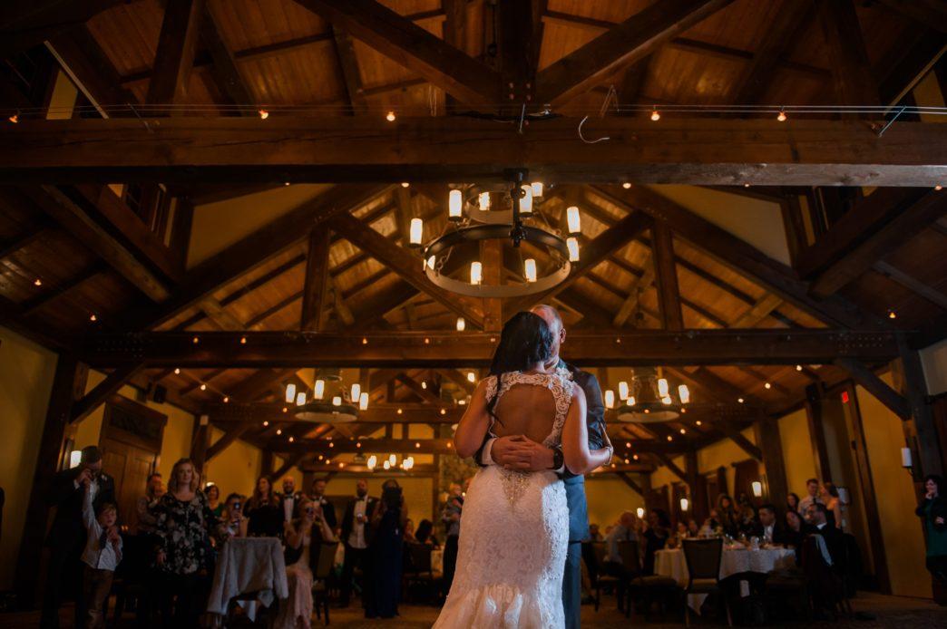 christina-edward-silvertip-resort-canmore-wedding-rhiannon-sarah-photography-121