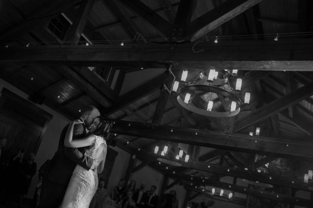 christina-edward-silvertip-resort-canmore-wedding-rhiannon-sarah-photography-123