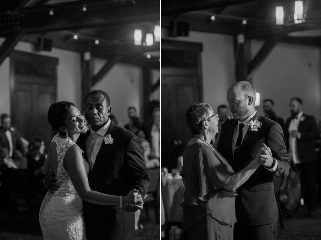christina-edward-silvertip-resort-canmore-wedding-rhiannon-sarah-photography-124