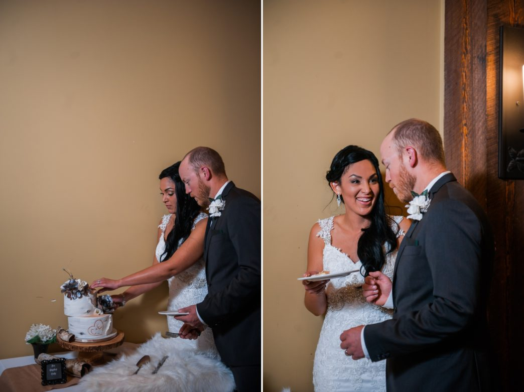 christina-edward-silvertip-resort-canmore-wedding-rhiannon-sarah-photography-126