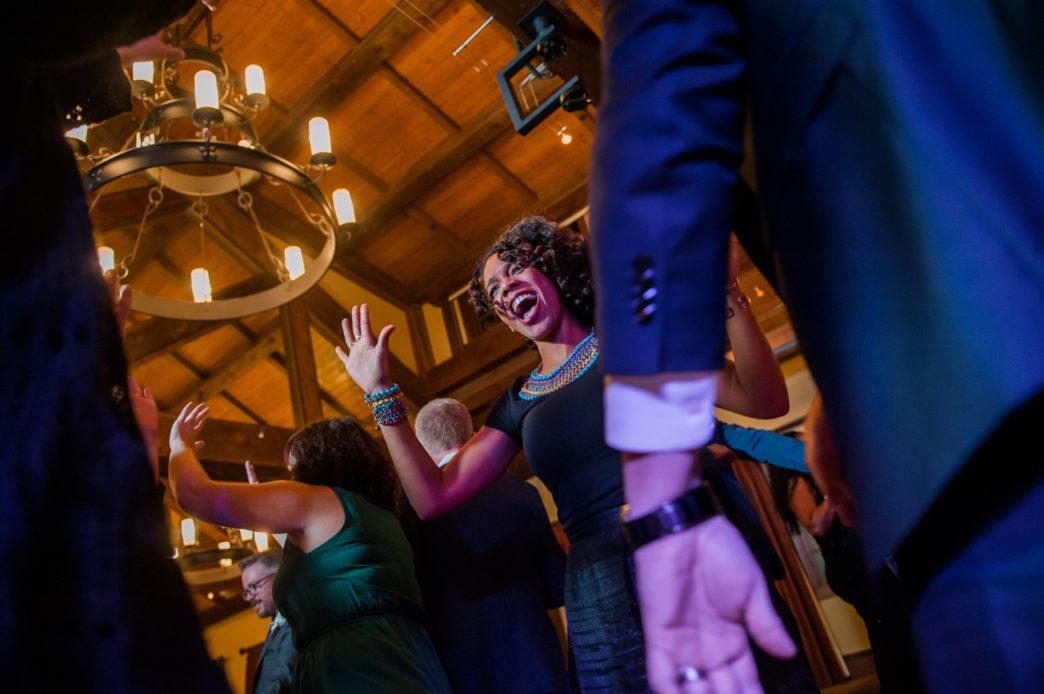 christina-edward-silvertip-resort-canmore-wedding-rhiannon-sarah-photography-127