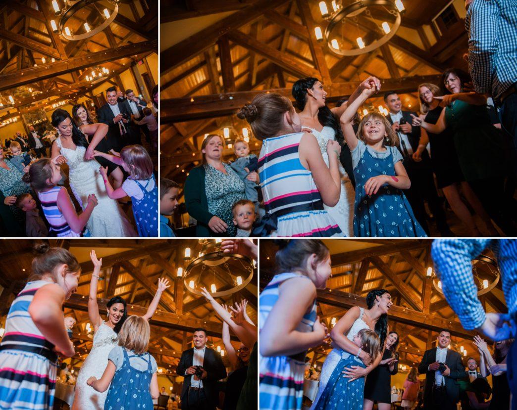 christina-edward-silvertip-resort-canmore-wedding-rhiannon-sarah-photography-128