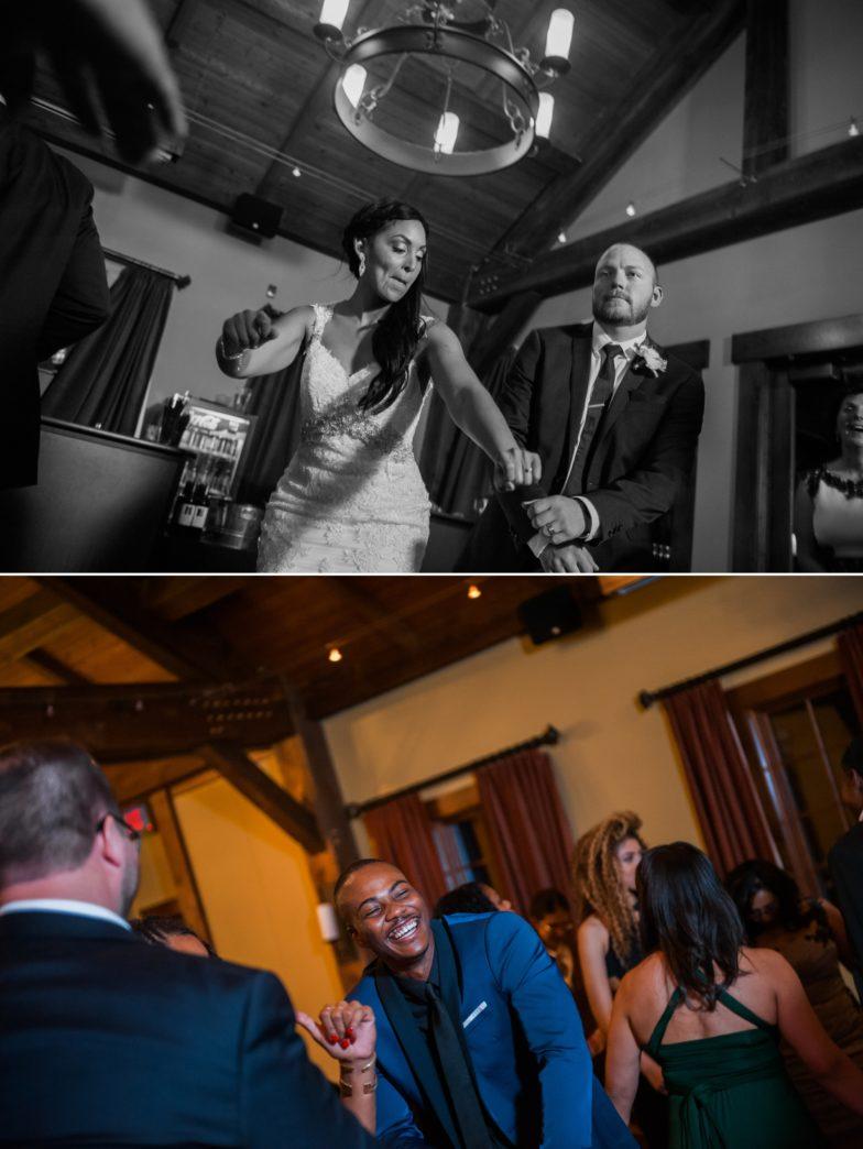 christina-edward-silvertip-resort-canmore-wedding-rhiannon-sarah-photography-129