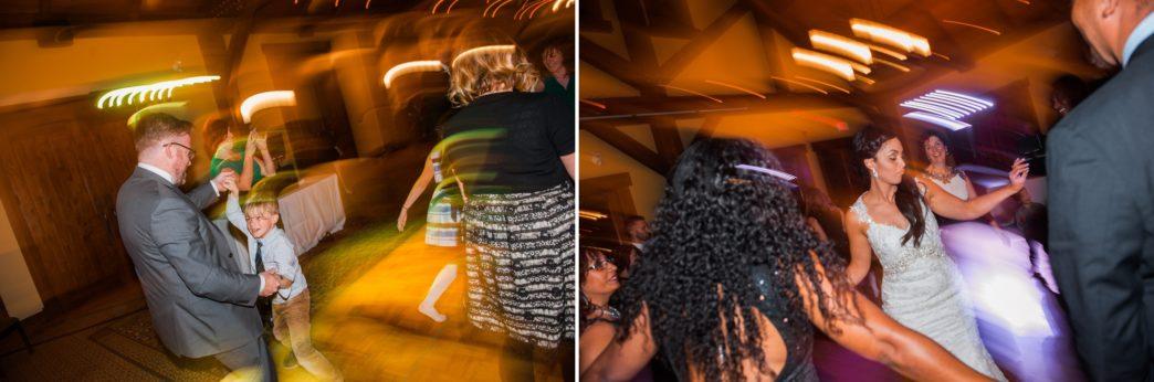 christina-edward-silvertip-resort-canmore-wedding-rhiannon-sarah-photography-130