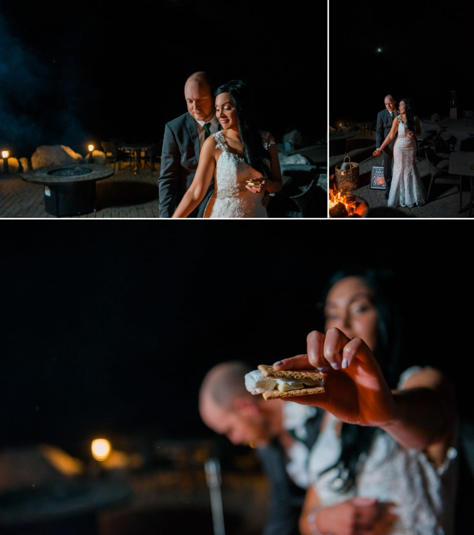 christina-edward-silvertip-resort-canmore-wedding-rhiannon-sarah-photography-135