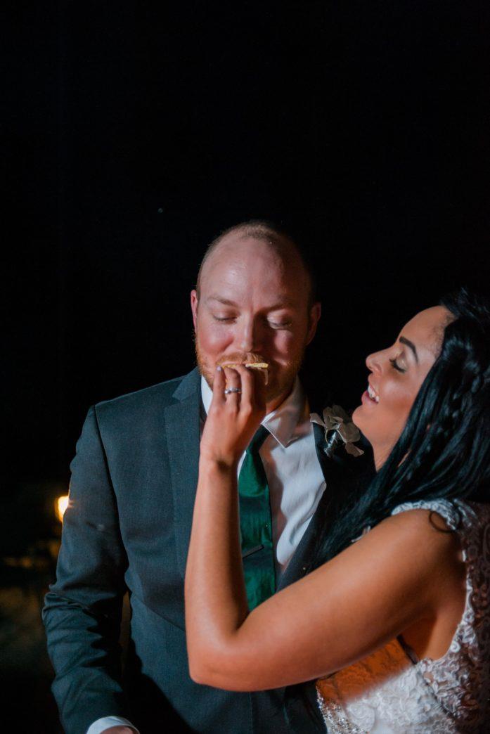 christina-edward-silvertip-resort-canmore-wedding-rhiannon-sarah-photography-136