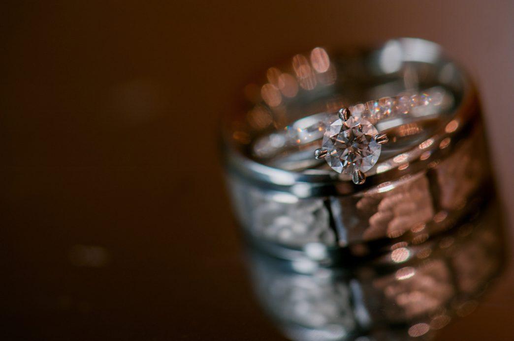 christina-edward-silvertip-resort-canmore-wedding-rhiannon-sarah-photography-2