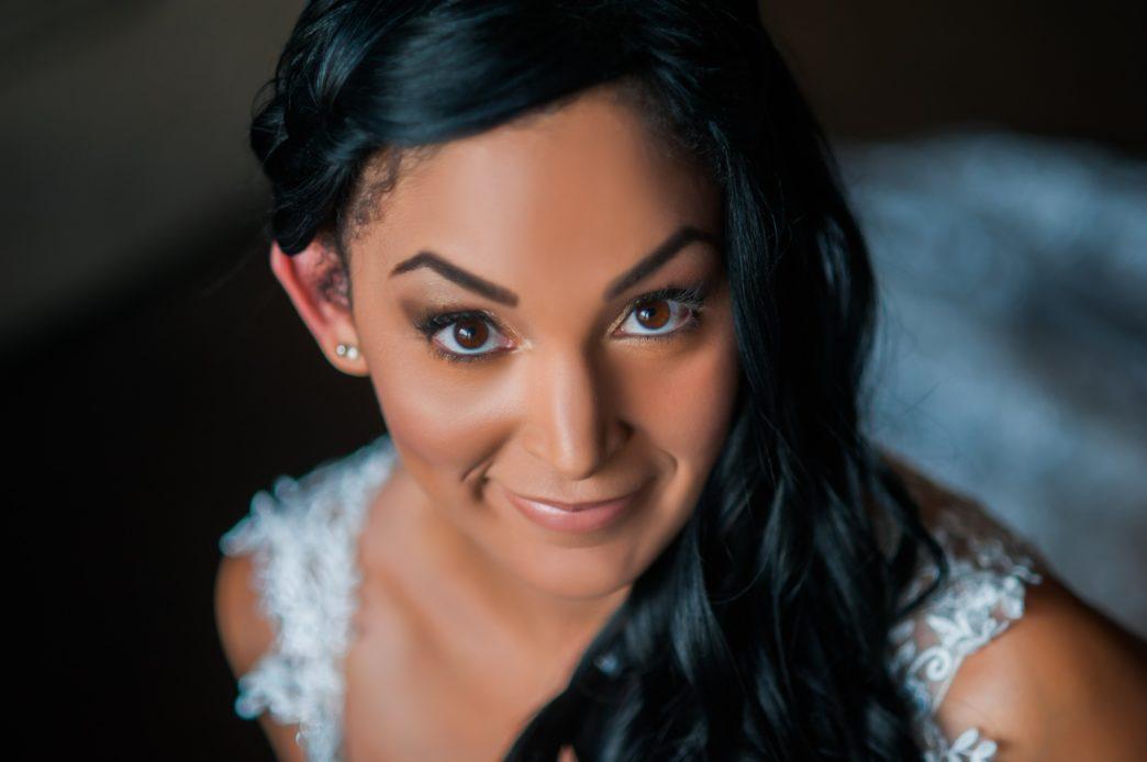 christina-edward-silvertip-resort-canmore-wedding-rhiannon-sarah-photography-20