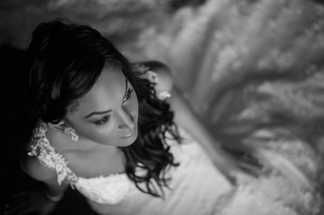 christina-edward-silvertip-resort-canmore-wedding-rhiannon-sarah-photography-21