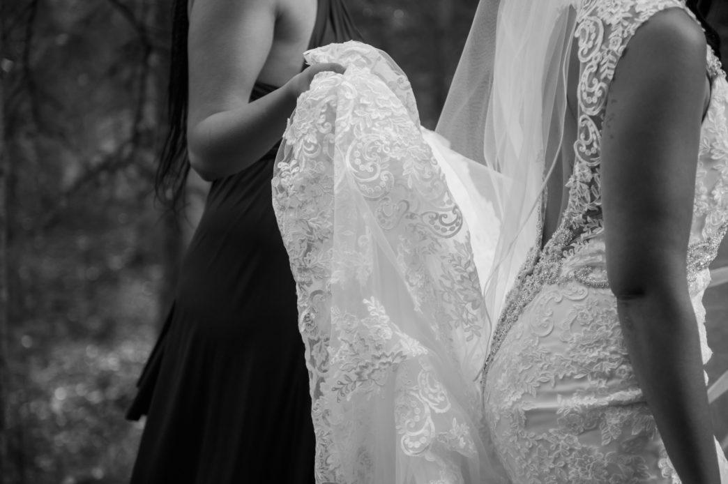 christina-edward-silvertip-resort-canmore-wedding-rhiannon-sarah-photography-23