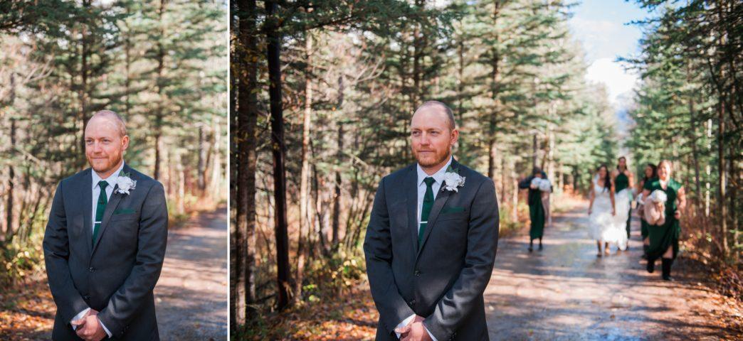 christina-edward-silvertip-resort-canmore-wedding-rhiannon-sarah-photography-24