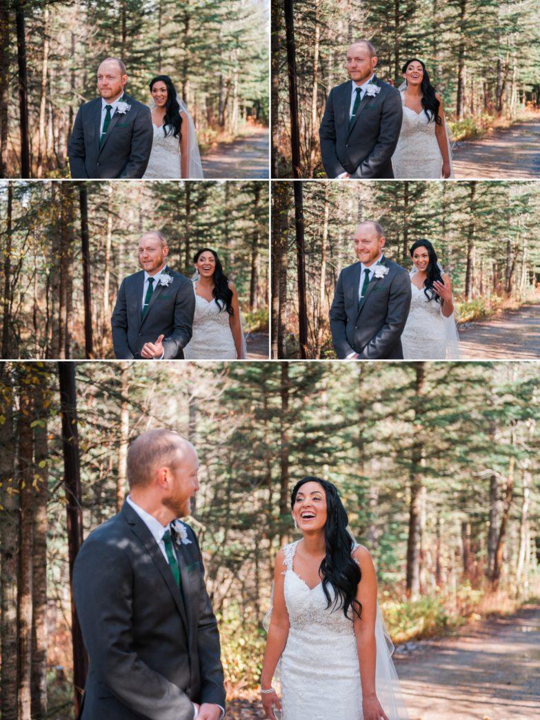 christina-edward-silvertip-resort-canmore-wedding-rhiannon-sarah-photography-25