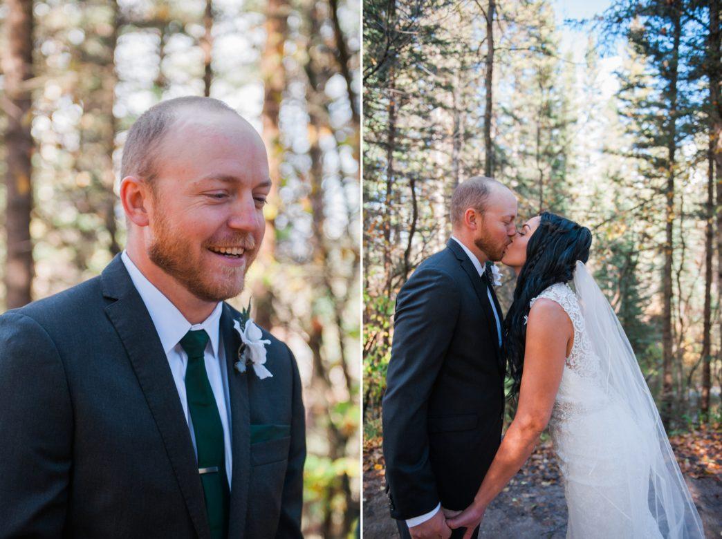 christina-edward-silvertip-resort-canmore-wedding-rhiannon-sarah-photography-26