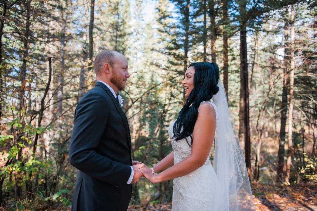 christina-edward-silvertip-resort-canmore-wedding-rhiannon-sarah-photography-27