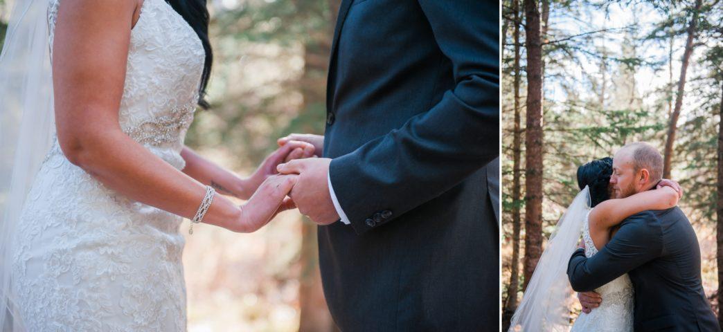 christina-edward-silvertip-resort-canmore-wedding-rhiannon-sarah-photography-28