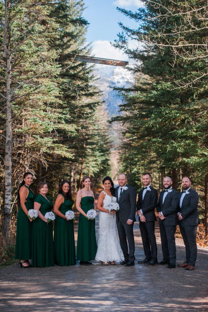christina-edward-silvertip-resort-canmore-wedding-rhiannon-sarah-photography-29