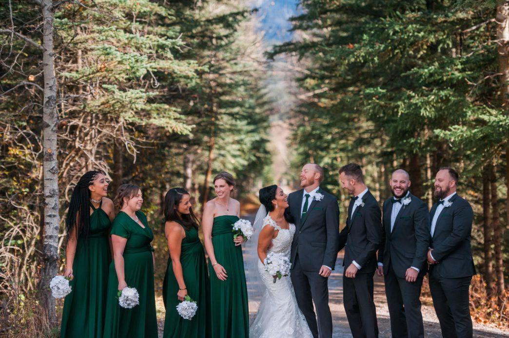christina-edward-silvertip-resort-canmore-wedding-rhiannon-sarah-photography-30