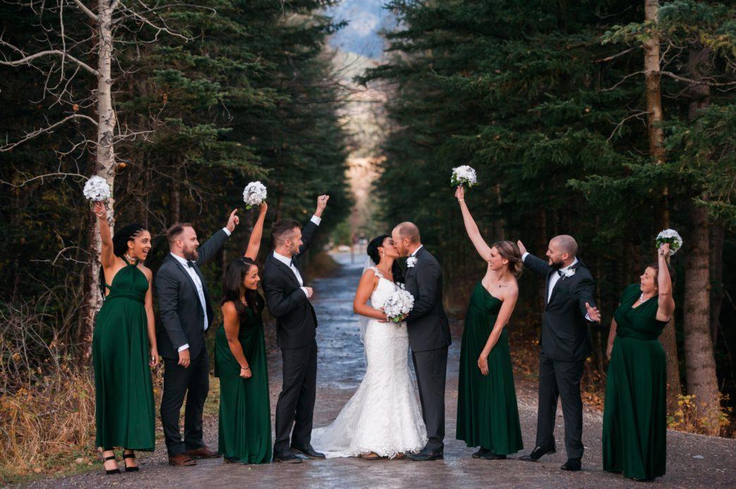 christina-edward-silvertip-resort-canmore-wedding-rhiannon-sarah-photography-32