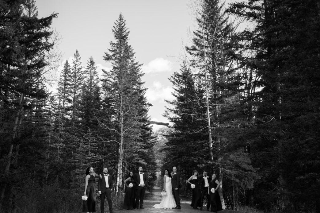 christina-edward-silvertip-resort-canmore-wedding-rhiannon-sarah-photography-35