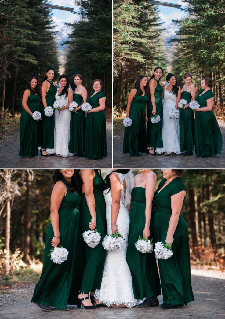 christina-edward-silvertip-resort-canmore-wedding-rhiannon-sarah-photography-36