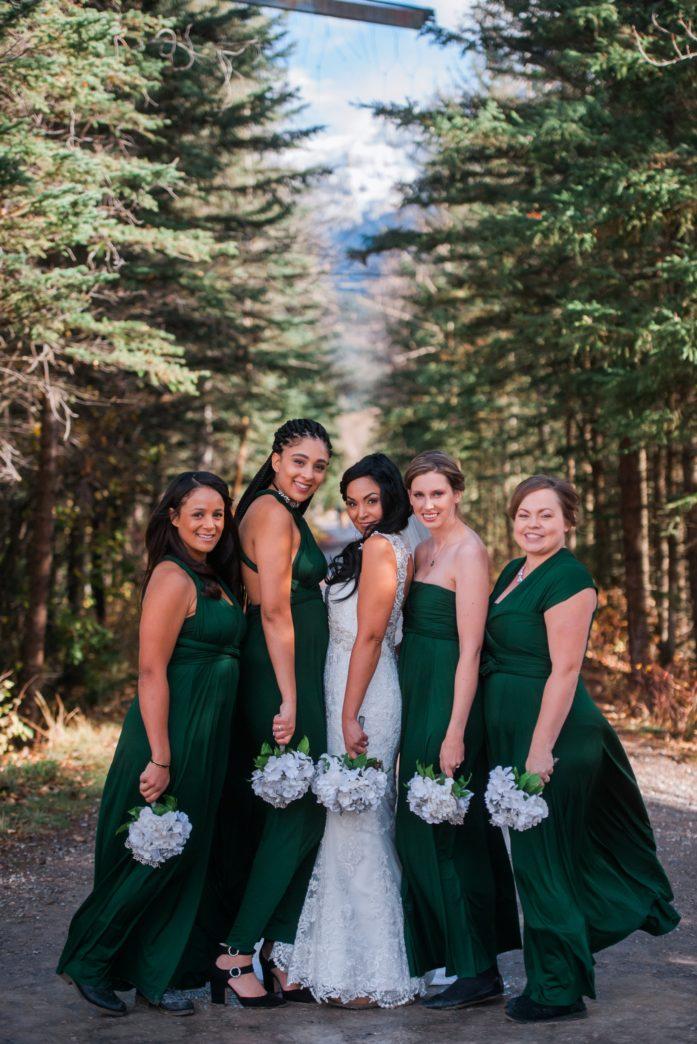 christina-edward-silvertip-resort-canmore-wedding-rhiannon-sarah-photography-37