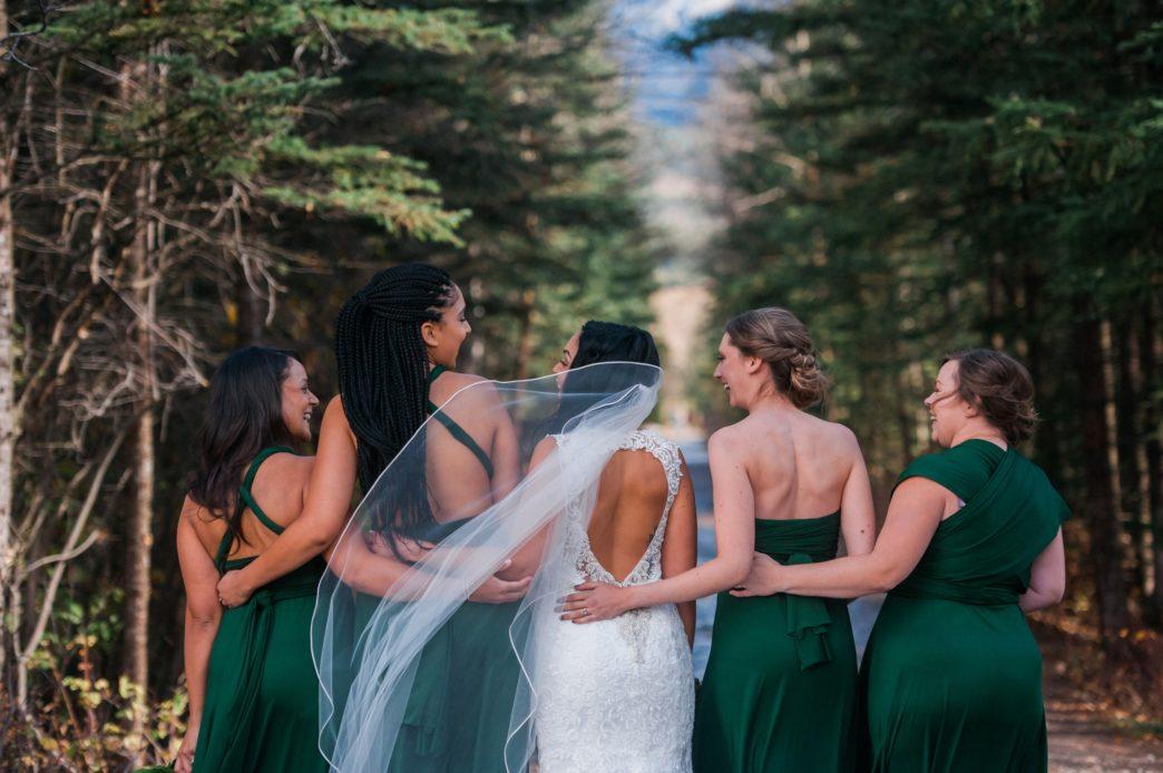 christina-edward-silvertip-resort-canmore-wedding-rhiannon-sarah-photography-38
