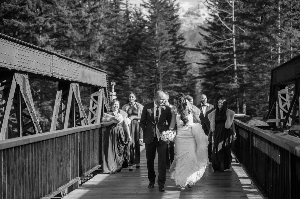 christina-edward-silvertip-resort-canmore-wedding-rhiannon-sarah-photography-42