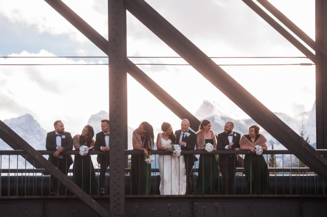 christina-edward-silvertip-resort-canmore-wedding-rhiannon-sarah-photography-44