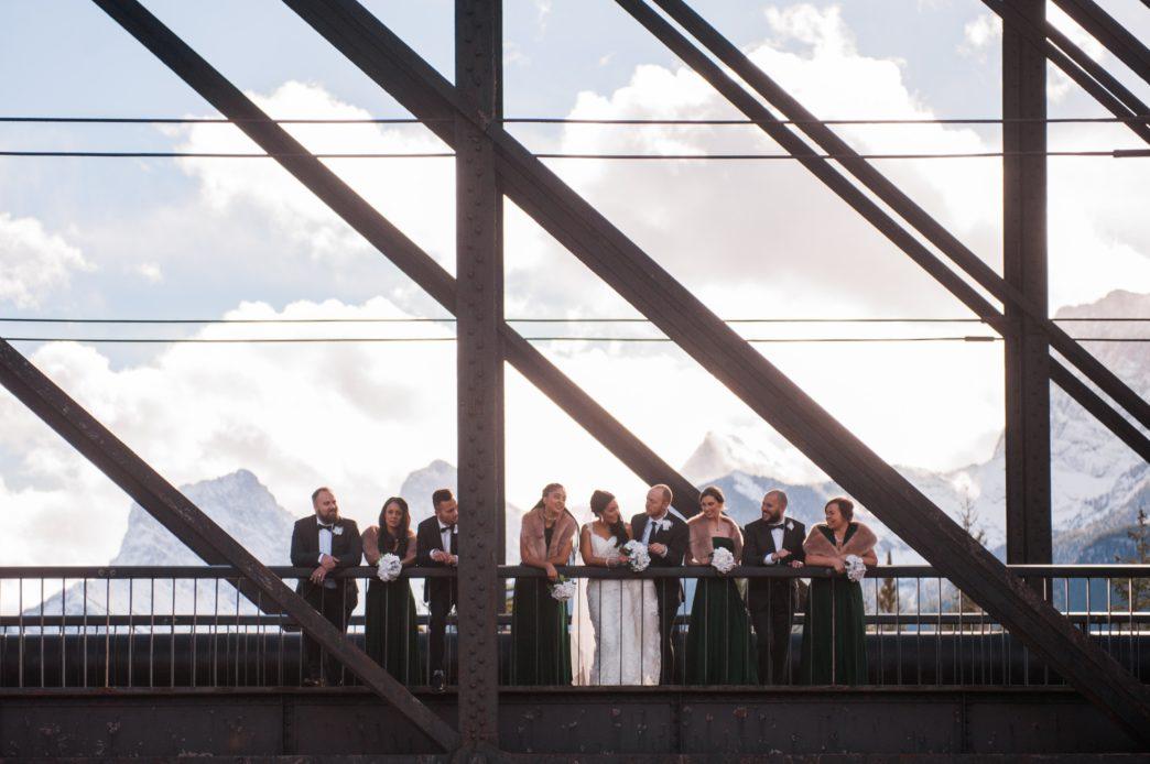 christina-edward-silvertip-resort-canmore-wedding-rhiannon-sarah-photography-45