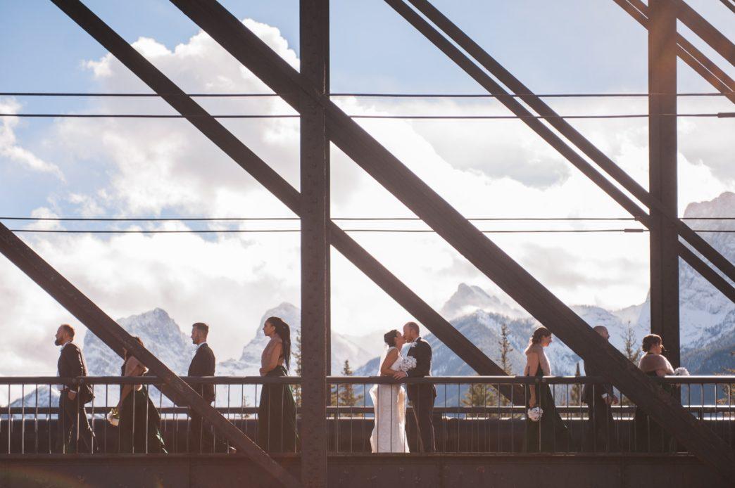 christina-edward-silvertip-resort-canmore-wedding-rhiannon-sarah-photography-46