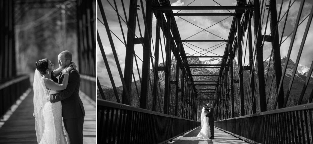 christina-edward-silvertip-resort-canmore-wedding-rhiannon-sarah-photography-49