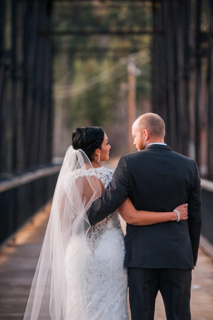 christina-edward-silvertip-resort-canmore-wedding-rhiannon-sarah-photography-50