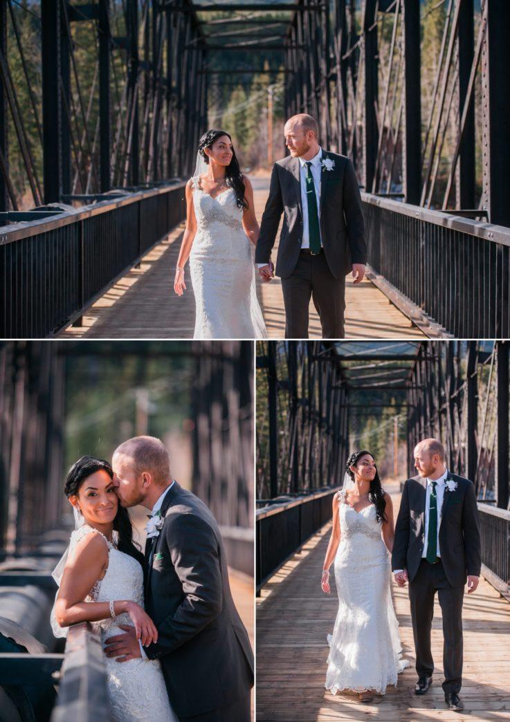 christina-edward-silvertip-resort-canmore-wedding-rhiannon-sarah-photography-52