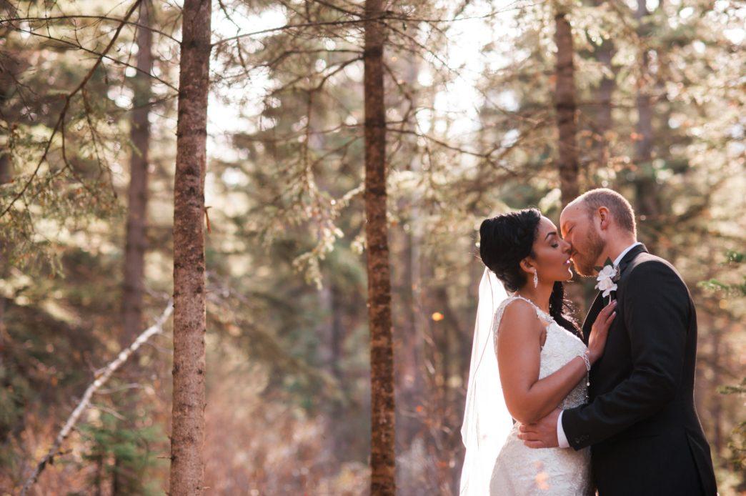 christina-edward-silvertip-resort-canmore-wedding-rhiannon-sarah-photography-54