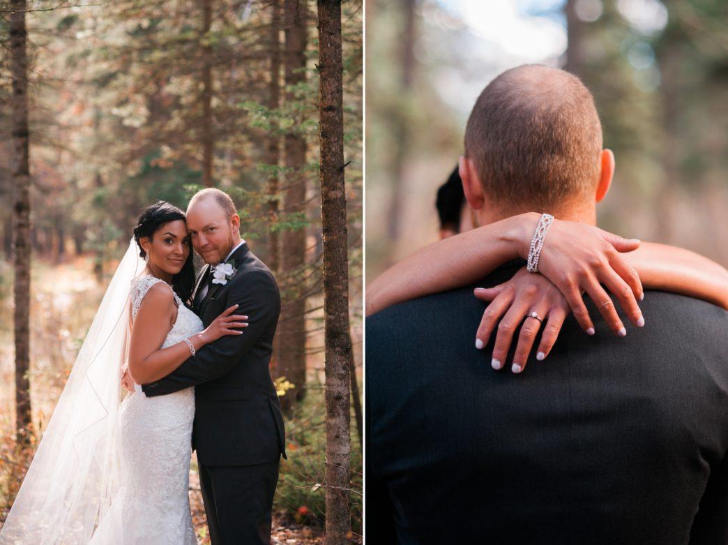 christina-edward-silvertip-resort-canmore-wedding-rhiannon-sarah-photography-55